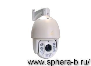 Видеонаблюдение, охранная сигнализация, домофоны