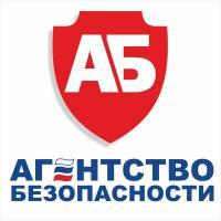 Агенство безопасности Оплот