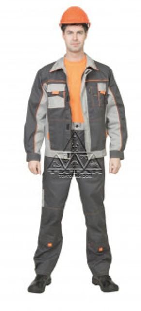 Спецодежда и одежда для охоты, рыбалки, туризма