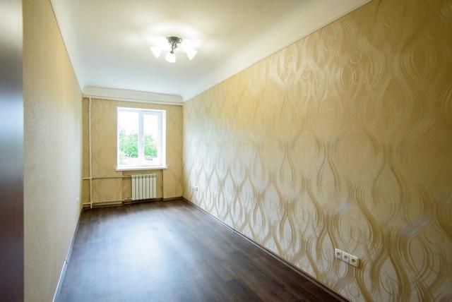 Шикарная 2-х комнатная квартира с ремонтом 2017