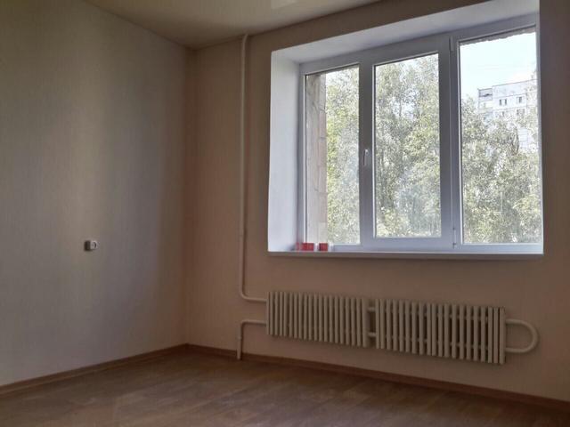 Продам комнату ул.ВалентиновскаяБлюхера58а.