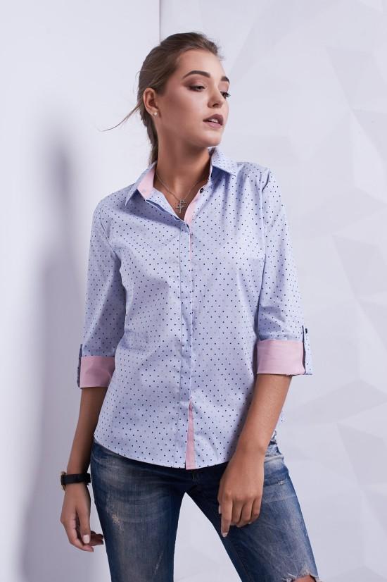 Женская одежда по ценам производителя. Новая коллекция. Большой выбор