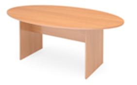 Продаю стол новый длина 2м