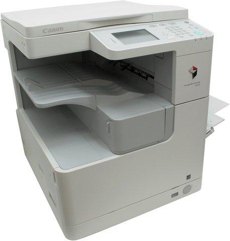 Срочный ремонт принтеров и мфу за 48 часов Одесса Выезд мастера
