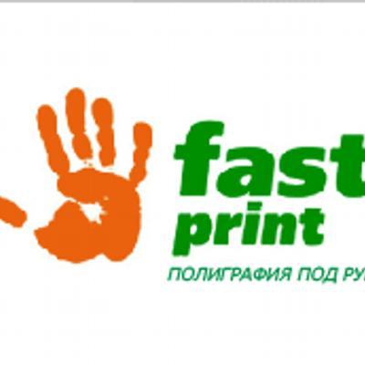 Бесплатная печать 1000 визиток