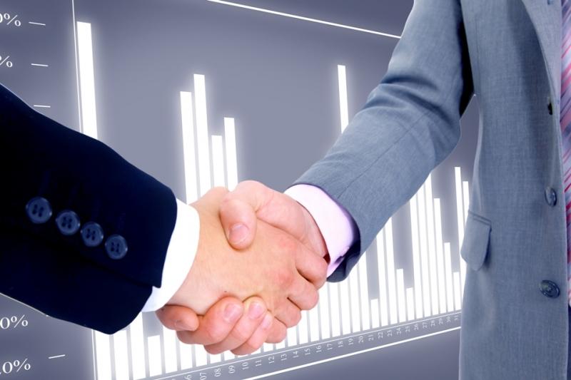 Доверительное управление агентство недвижимости