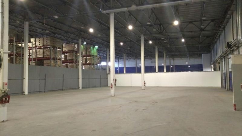 Собственник предлагает офисные и торговые помещения в ТК
