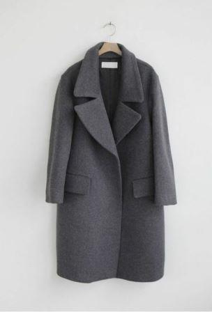 Куплю сток пальто дешево