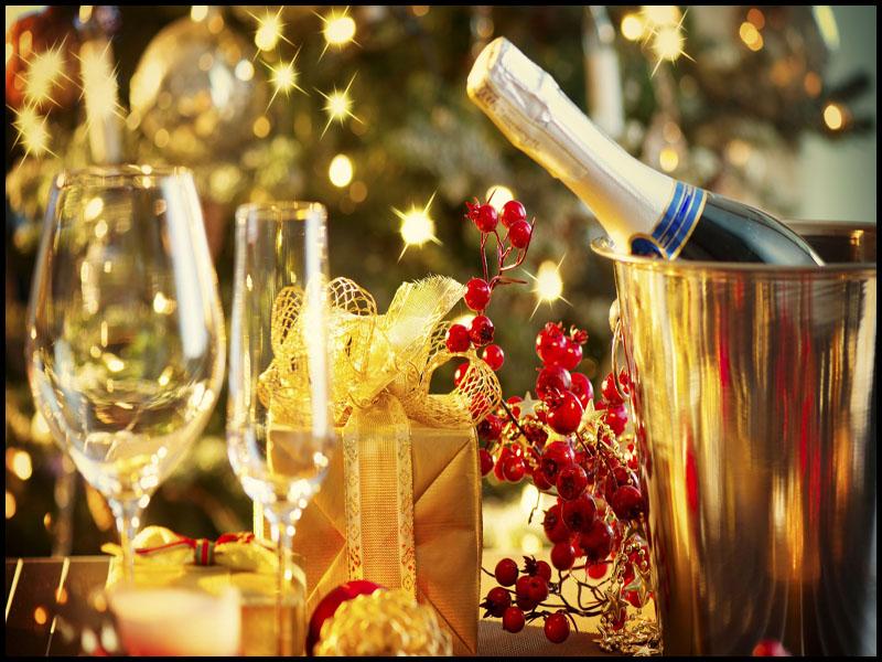 31.12.19 Новогодняя вечеринка знакомств в Москве.