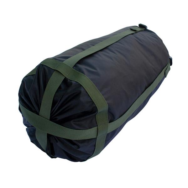 Новый Компрессионный мешок 19л. Чрный